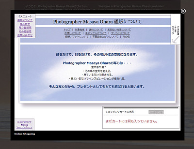 20100719shopping1