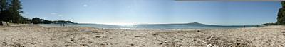 20100914takapuna_beach_panorama