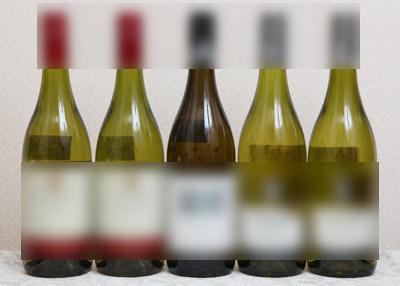 20101107nz_wines