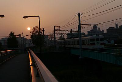 20101114p1010978
