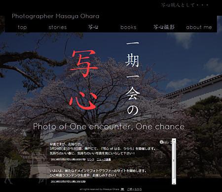 20130308website
