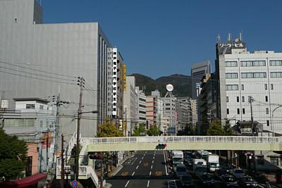 20101121p1020027